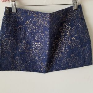 Abercrombie & Fitch skirt 4
